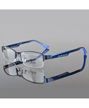 BELMON Optical Frame AT-2053