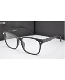 KOTTDO Designer Optical Frame AT-353