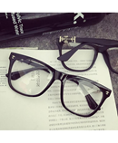 KOTTDO Optical Frames AT-689