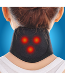 Magnetic Therapy Neck Massager AT-404