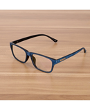 NOSSA Optical Frame AT-693