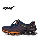 Professional Training Super Cool Breathable Running Shoes