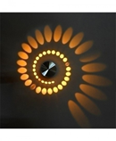 Tanbaby Modern Led Luminous Wall Lamp