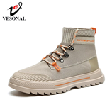 VESONAL Professional Training Running Shoes